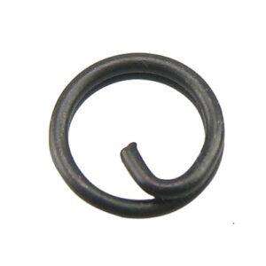 Q Ring Clips