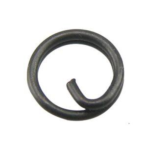 Q Ring Clips