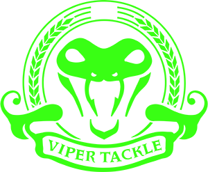Viper Tackle Carp Fishing